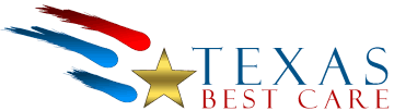 Texas Best Care